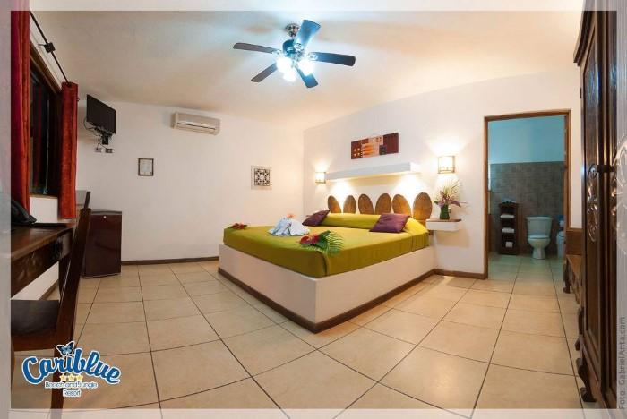 Hotel-Cariblue-Costa-Rica-2