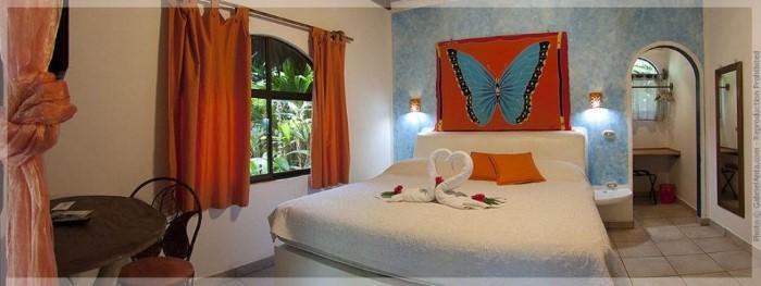 Hotel-Cariblue-Costa-Rica-3