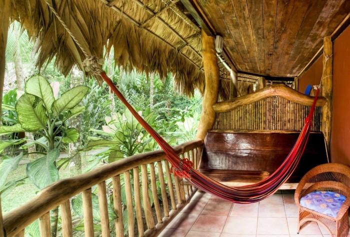 Hotel-Cariblue-Costa-Rica-4