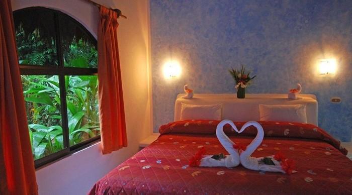 Hotel-Cariblue-Costa-Rica-8