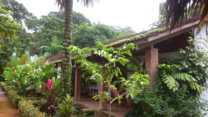 Hotel-Escape-Caribeno-Costa-Rica-3