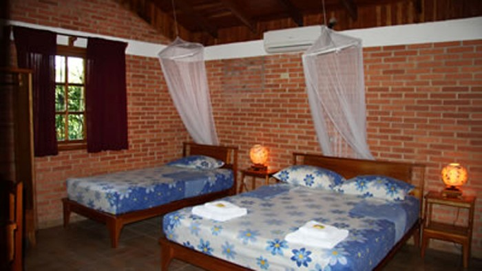 Hotel-Escape-Caribeno-Costa-Rica-6