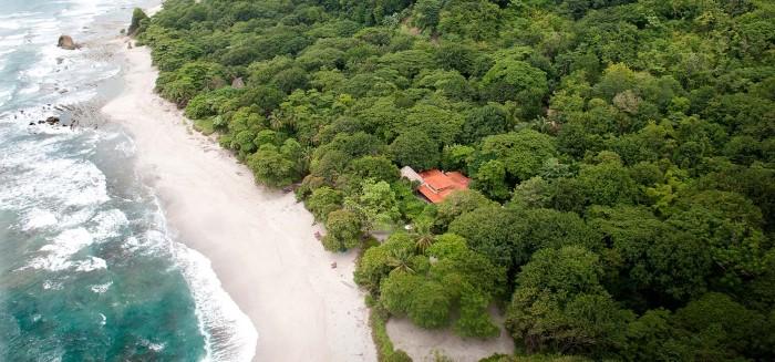 Hotel-Flor-Blanca-Resort-Costa-Rica-1