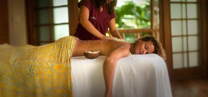 Hotel-Flor-Blanca-Resort-Costa-Rica-6