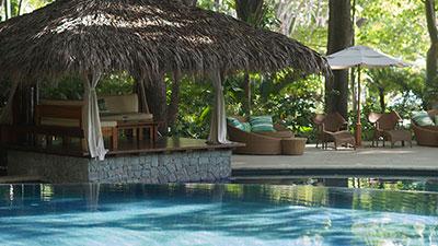 Hotel-Flor-Blanca-Resort