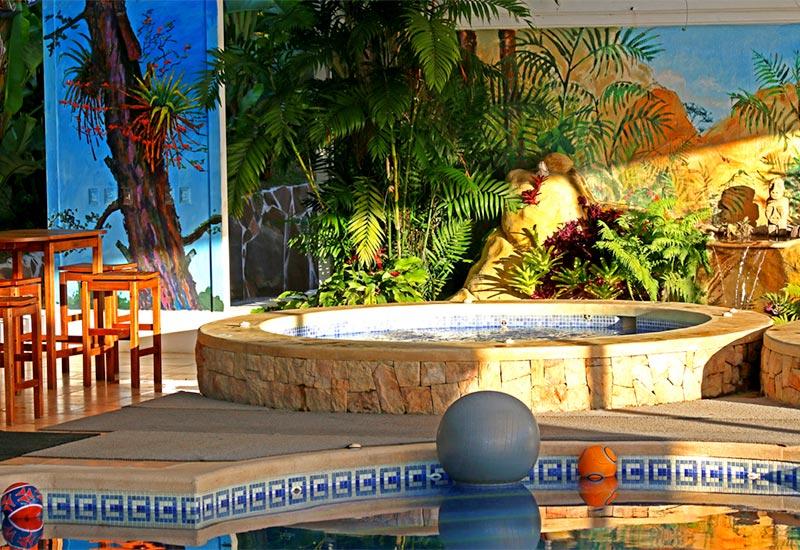 Hotel-Fonda-Vela-Costa-Rica-3