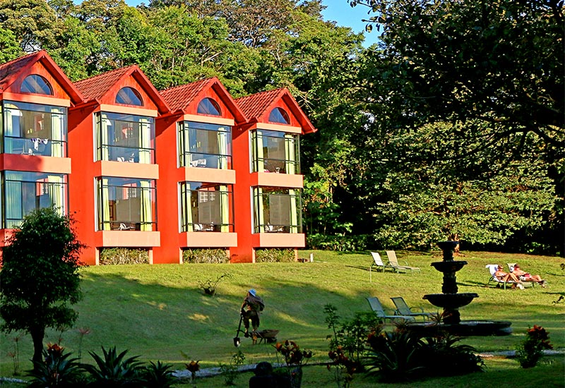 Hotel-Fonda-Vela-Costa-Rica-6