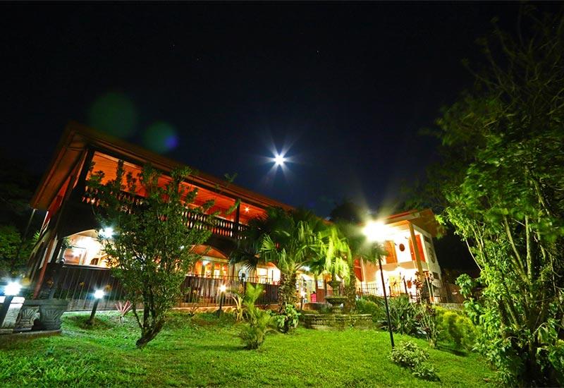 Hotel-Fonda-Vela-Costa-Rica-7