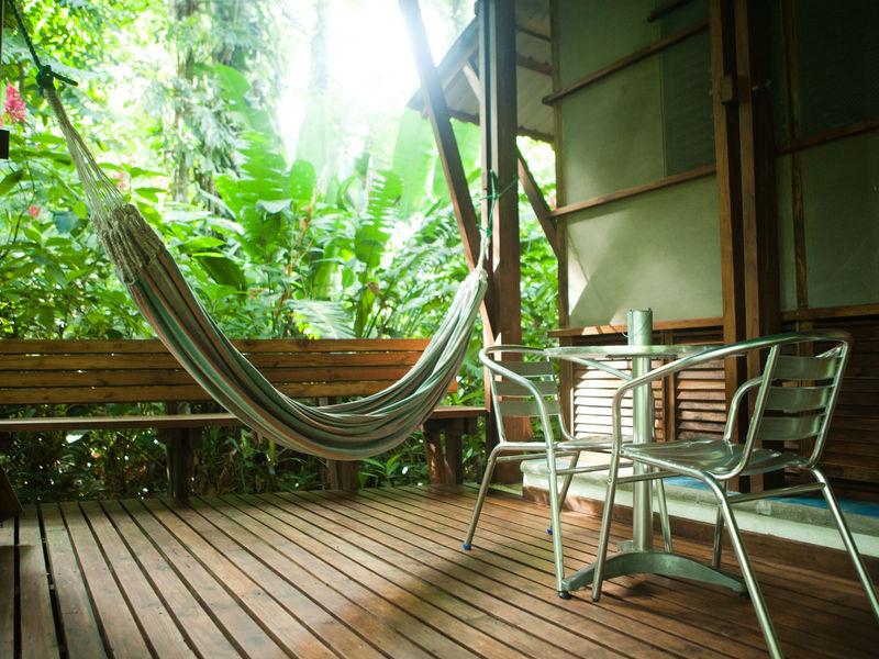 Hotel-La-Kukula-Lodge-Costa-Rica-2