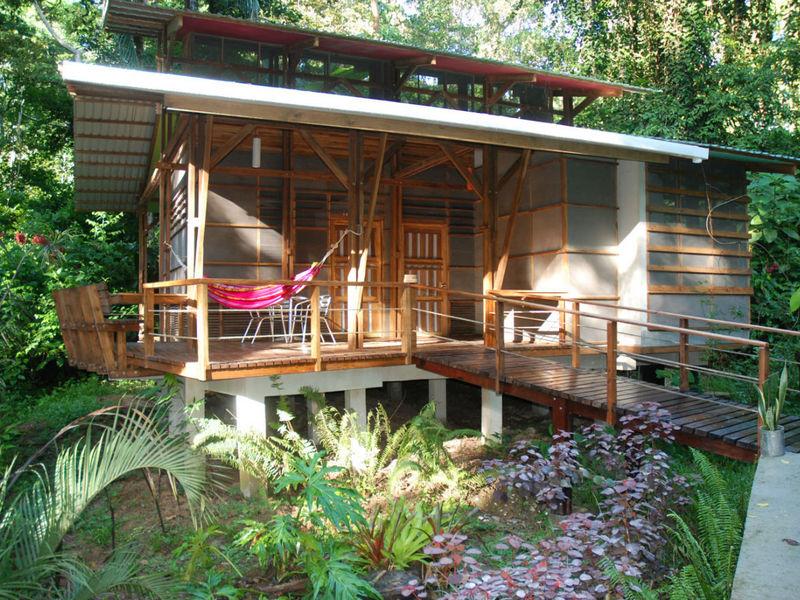 Hotel-La-Kukula-Lodge-Costa-Rica-3