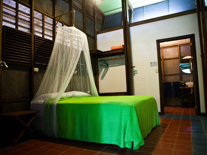 Hotel-La-Kukula-Lodge-Costa-Rica-5