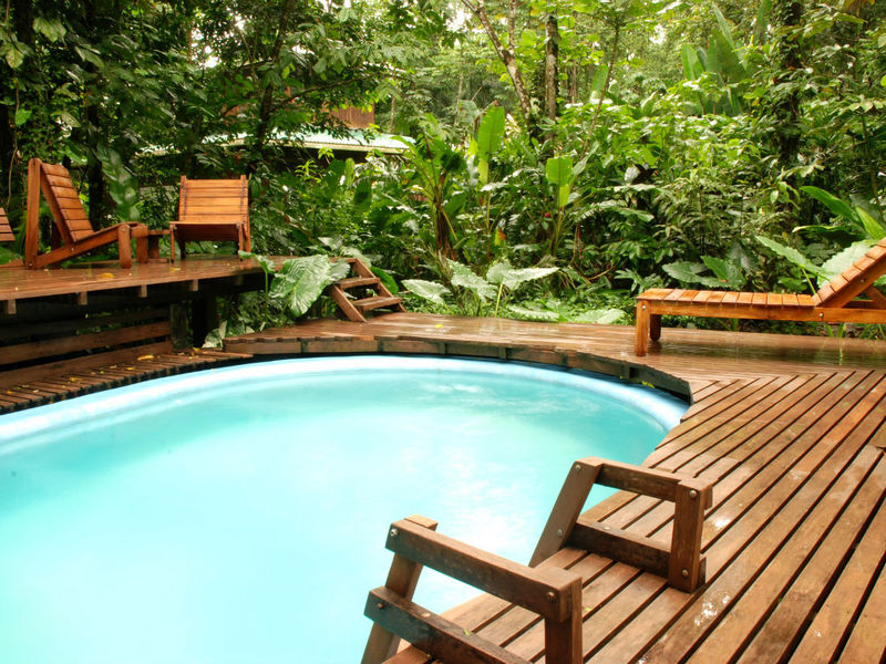Hotel-La-Kukula-Lodge-Costa-Rica-7