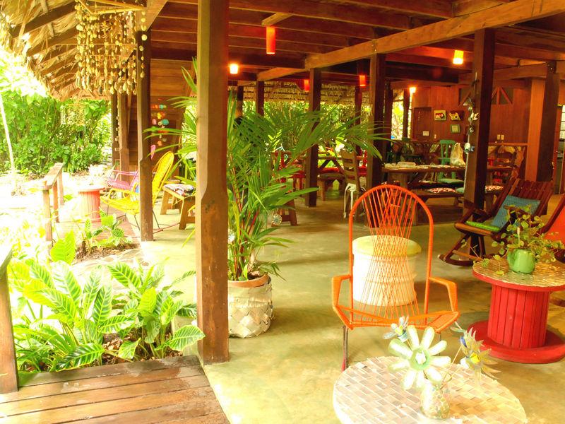Hotel-La-Kukula-Lodge-Costa-Rica-8