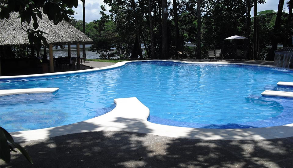Hotel-Laguna-Lodge-Tortuguero-Costa-Rica-2