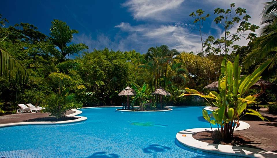 Hotel-Laguna-Lodge-Tortuguero-Costa-Rica-3