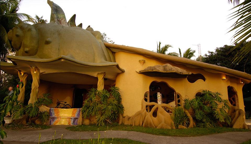 Hotel-Laguna-Lodge-Tortuguero-Costa-Rica-5