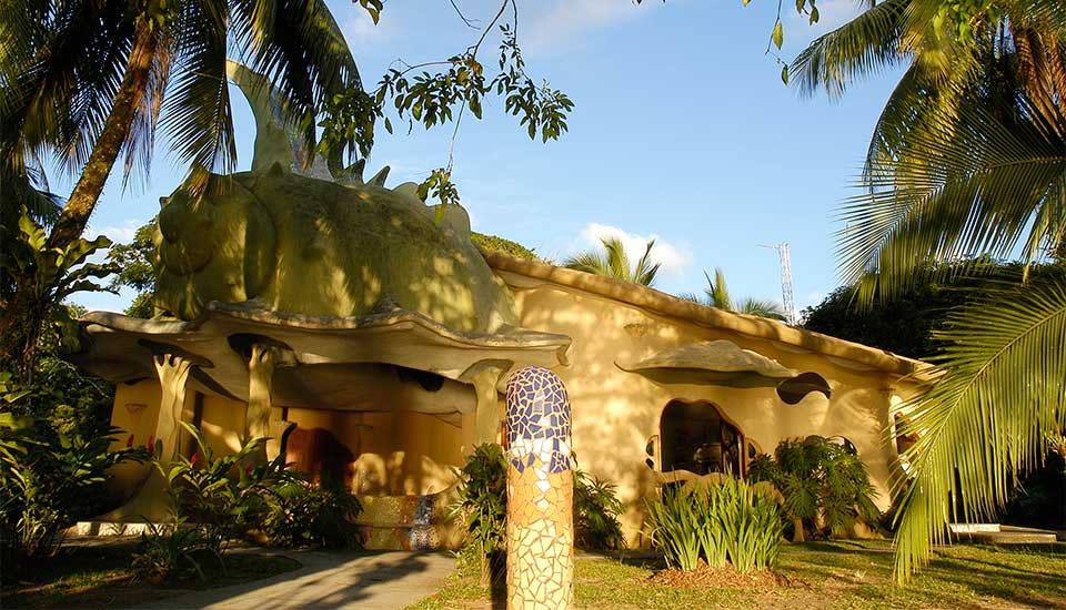 Hotel-Laguna-Lodge-Tortuguero-Costa-Rica-7