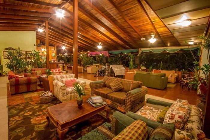 Hotel-Lands-in-love-Costa-Rica-2