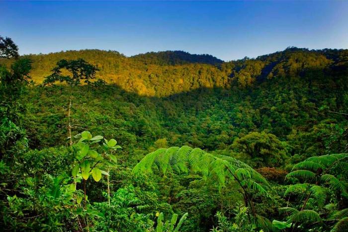 Hotel-Lands-in-love-Costa-Rica-3