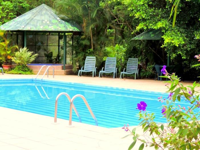 Hotel-Lands-in-love-Costa-Rica-5
