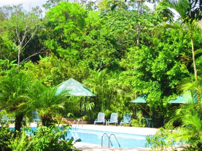Hotel-Lands-in-love-Costa-Rica-6