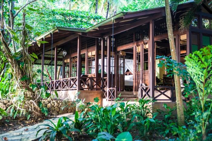 Hotel-Latitude-10-Resort-Costa-Rica-1
