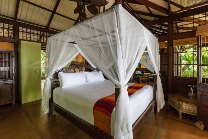 Hotel-Latitude-10-Resort-Costa-Rica-2