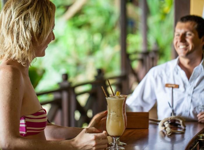 Hotel-Latitude-10-Resort-Costa-Rica-3