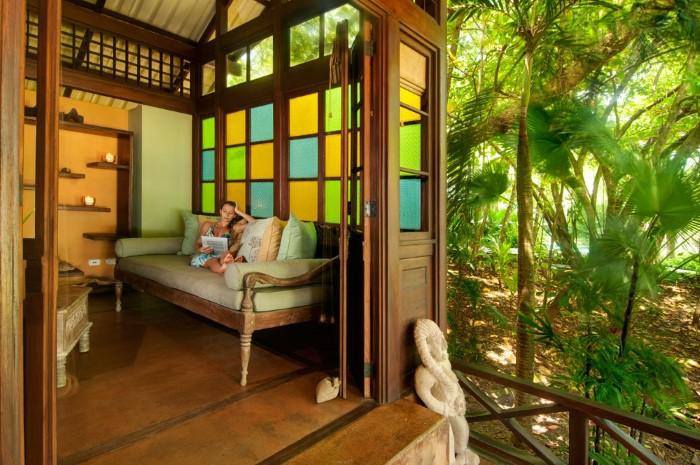 Hotel-Latitude-10-Resort-Costa-Rica-5