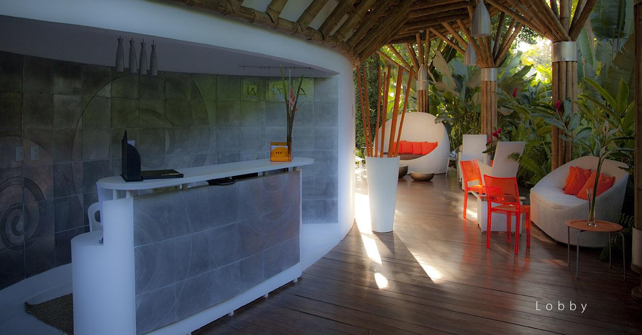 Hotel-Le-Cameleon-Costa-Rica-1