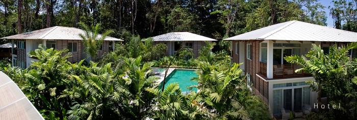 Hotel-Le-Cameleon-Costa-Rica-2