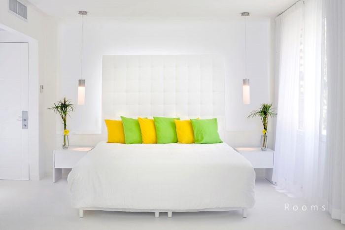 Hotel-Le-Cameleon-Costa-Rica-3