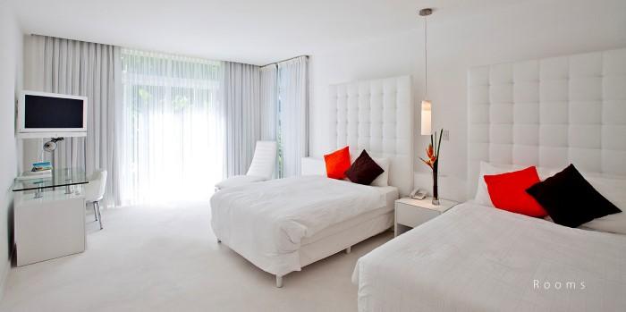 Hotel-Le-Cameleon-Costa-Rica-4