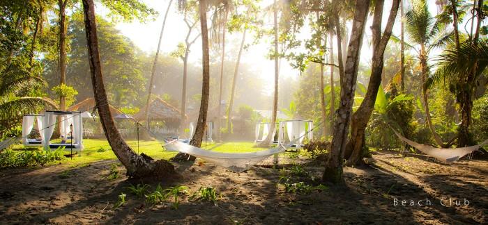 Hotel-Le-Cameleon-Costa-Rica-5