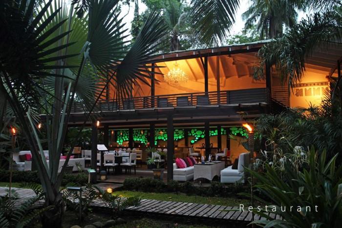 Hotel-Le-Cameleon-Costa-Rica-6