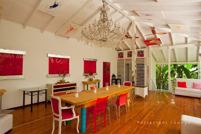 Hotel-Le-Cameleon-Costa-Rica-8