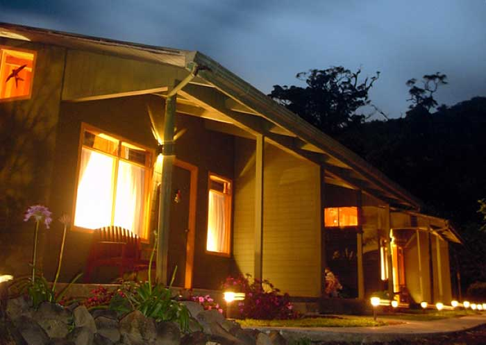 Hotel-Monteverde-Cloud-Forest-Lodge-Costa-Rica-2