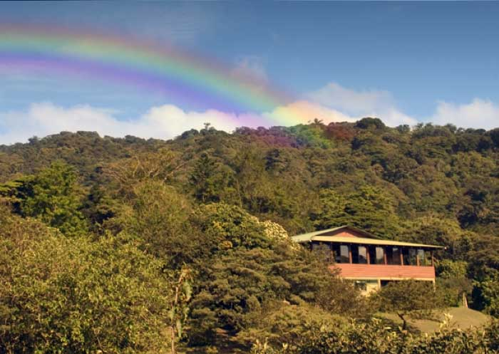 Hotel-Monteverde-Cloud-Forest-Lodge-Costa-Rica-3