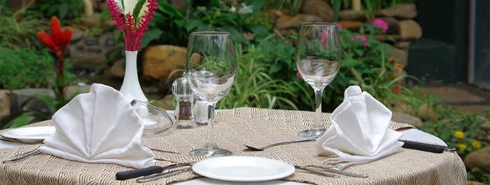 Hotel-Monteverde-Lodge-Garden-Costa-Rica-1