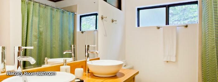 Hotel-Monteverde-Lodge-Garden-Costa-Rica-2