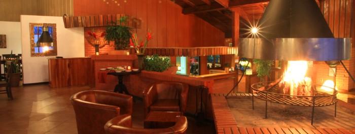 Hotel-Monteverde-Lodge-Garden-Costa-Rica-5