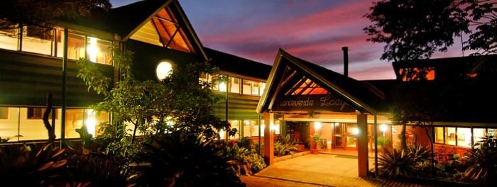 Hotel-Monteverde-Lodge-Garden-Costa-Rica-6