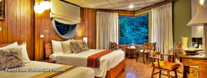 Hotel-Monteverde-Lodge-Garden-Costa-Rica-8