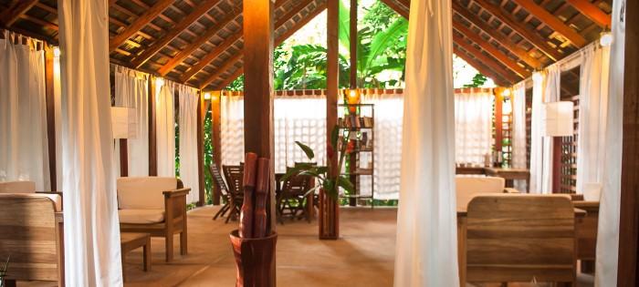 Hotel-Namuwoki-Costa-Rica-1