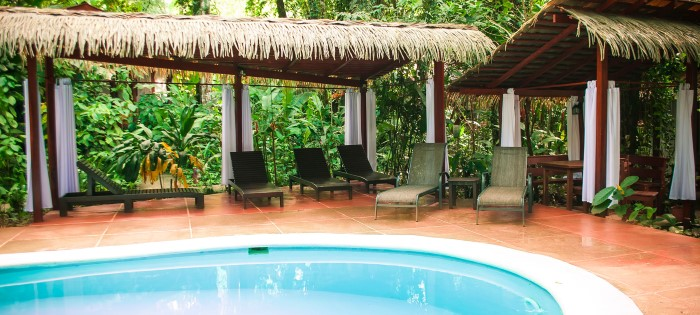Hotel-Namuwoki-Costa-Rica-2