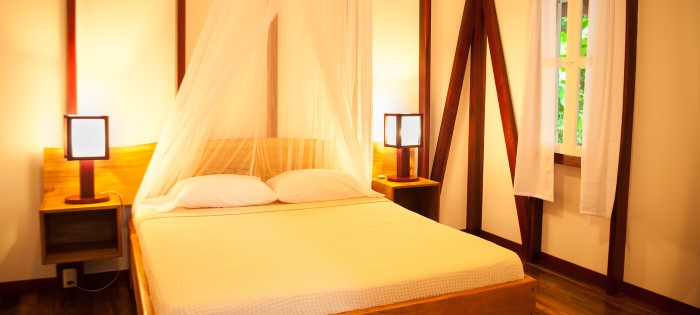Hotel-Namuwoki-Costa-Rica-3