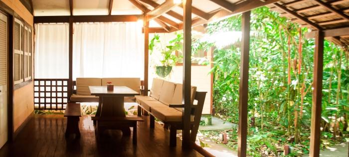 Hotel-Namuwoki-Costa-Rica-4