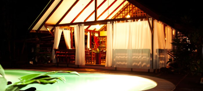 Hotel-Namuwoki-Costa-Rica-5