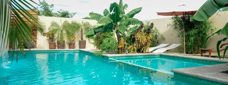 Hotel-Nautilus-Costa-Rica-1