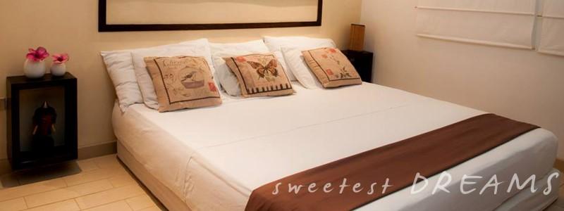 Hotel Nautilus - Costa Rica 9